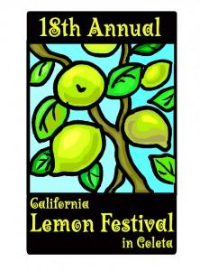 lemon5-copy