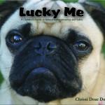 luckyme_081909