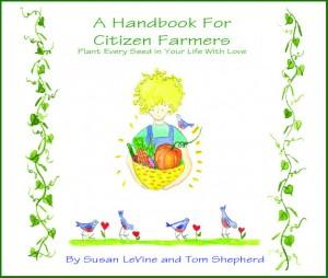 Handbook for Citizen Farmers
