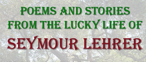 lucky-life