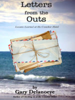 Letters from the Outs