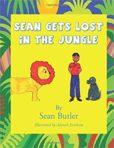 Sean Gets Lost in the Jungle