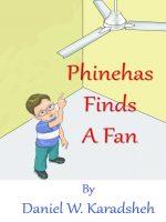 Phineas Finds a Fan